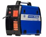 10038 синергетический инверторный сварочный полуавтомат aurorapro speedway 175 (mig/mag+mma+tig lift)