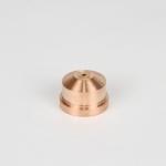 Trafimet Ergocut A101-A141 Cопло D 1.1 (PD0101-11) до 8 мм