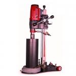 Сверлильная машина DIAM CSN-200PN