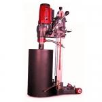Сверлильная машина DIAM CSN-250PN