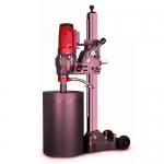 Сверлильная машина DIAM CSN-350PN