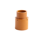 Trafimet Ergocut CB50-70 Диффузор газовый (PE0007)
