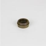 Trafimet Ergocut A101-A141 Диффузор газовый (PE0101)