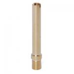 S75-S105 Trafimet FH0647 Диффузор (трубка воздушная)