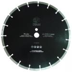 Диск алмазный 300 DIAM Blade Асфальт