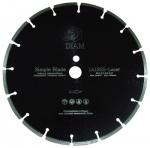 Диск алмазный 300 DIAM Simple Blade Асфальт