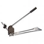 Инструмент для резки DIN-реек КВТ ДР-01