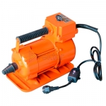 Двигатель глубинного вибратора Vektor 1500 (220 В)