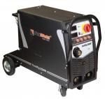 Сварочный полуавтомат FoxWeld FoxMig 2500