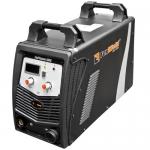 Аппарат плазменной резки FoxWeld FoxPlasma 1000