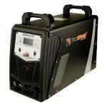 Аппарат плазменной резки FoxWeld FoxPlasma 1200