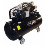 Компрессор поршневой с ременным приводом FoxWeld AEROMAX 900/500