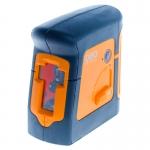 Лазерный уровень (нивелир) geo-Fennel FL 40-Pocket II HP