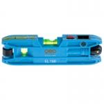 Лазерный уровень Geo-Fennel-Ecoline EL 168