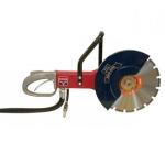 Гидравлическая дисковая пила HYCON HCS14 Premium