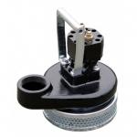 Гидравлическая мини-помпа HYDRA-TECH S2C для перекачки слабозагрязненной воды