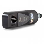 Компактный гидравлический гайкорез (гайколом) КВТ ГЛГ-4150