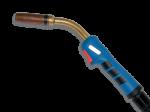 Горелка Сварог MS 400
