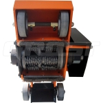 104196 фрезеровальная машина grost sm-200h