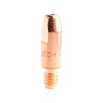 Сварочный наконечник Сварог Cu-Cr-Zr M6x28 Ø0.8