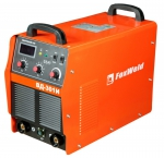 Инверторный сварочный аппарат FoxWeld ВД-301И
