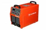 Инверторный сварочный аппарат FoxWeld ВД-306И