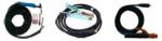 10052 аппарат аргонодуговой сварки aurorapro inter tig 200 ac/dc pulse (tig+mma)