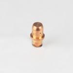 Trafimet Ergocut A151 Электрод (катод) (PR0111)