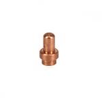 Trafimet Ergocut CB50 Электрод (катод) (PR0016)