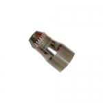 P80 Электрод (катод) (PR0070)
