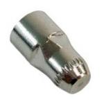 P60-80-100 Катод (электрод) (TW P60-80-100) (TW.214.530112)