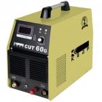 Аппарат воздушно-плазменной резки КЕДР CUT-60G