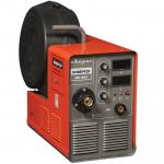 Сварочный полуавтомат Сварог MIG 200 Y (J03)