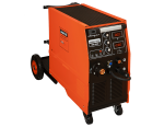 Сварочный инвертор полуавтомат Сварог MIG 2500 (J67) (220 В)
