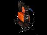 Сварочный инвертор полуавтомат Сварог MIG 2500 (J73) 380 В