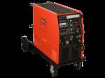 Сварочный инвертор полуавтомат Сварог MIG 2500 (J92) (380 В)