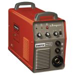 Сварочный полуавтомат Сварог MIG 250 (J46)