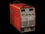Сварочный инвертор полуавтомат Сварог MIG 350 (J1601)