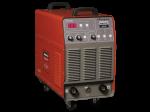 Сварочный инвертор полуавтомат Сварог MIG 500 DSP (J06)