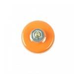 Клемма заземления магнитная FoxWeld МКЗ-200