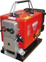Сварочный агрегат MOSA MS 200 S