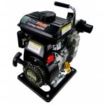 Бензиновая мотопомпа FoxWeld FoxPump G200W40