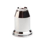 Trafimet Ergocut A101-A141 Насадка защитная длинная (CV0009)