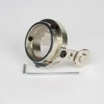 Trafimet Ergocut A101-A141 Насадка роликовая (CV0021)