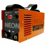 Сварочный инвертор НЕОН (NEON) ВД-161