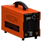 Сварочный инвертор НЕОН (NEON) ВД-253