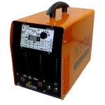 Сварочный инвертор аргонодуговой сварки НЕОН (NEON) ВД-303 АД (AC/DC)