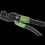 Резак гидравлический арматурный Ньютон НРГА-10