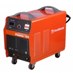 Аппарат плазменной резки FoxWeld Plasma 103