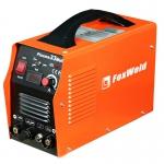 Многофункциональный сварочный аппарат FoxWeld Plasma 33 Multi
